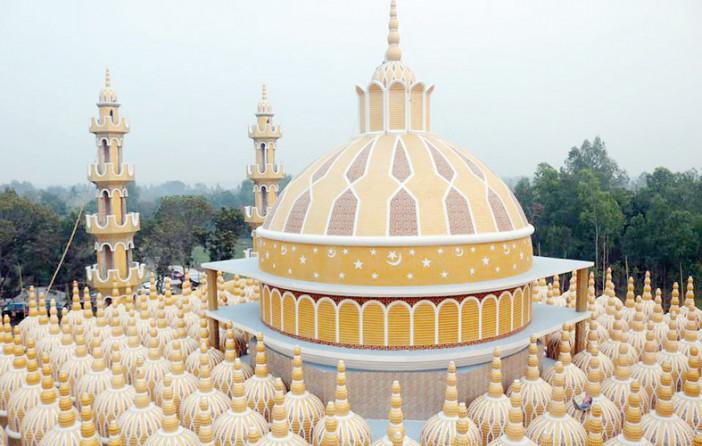 tangaail-mosque-pic-16-1562353196018.jpg