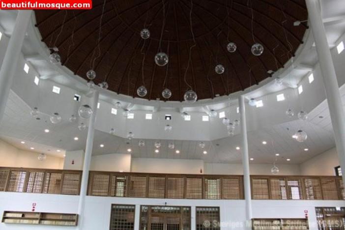 gothenburg-mosque-in-sweden-15.jpg