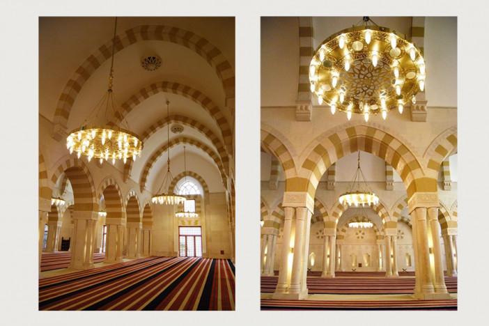 king-hussein-mosque-12.jpg