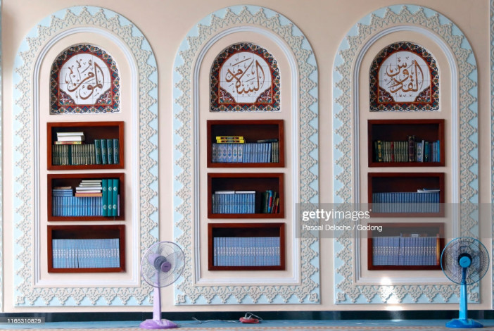 gettyimages-1165310829-1024x1024.jpg