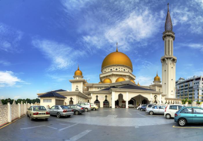 Masjid Bandar Diraja.jpg