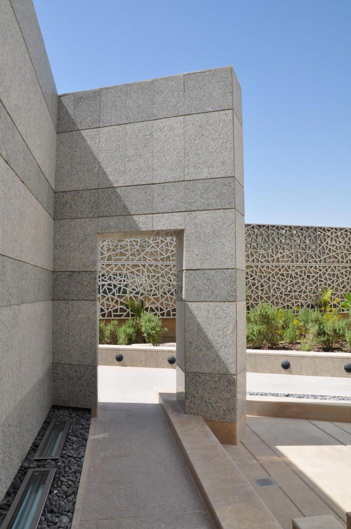 Sidra-Musalla-Mosque-03.jpg