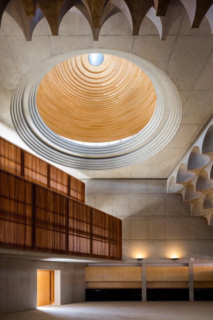 punchbowl-mosque-candalepas-associates-new-south-wales-sydney-australia-_dezeen_2364_col_2.jpg