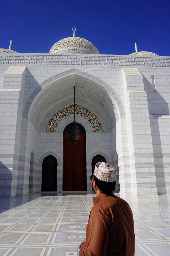 مسجد-محمد-الامين.jpg