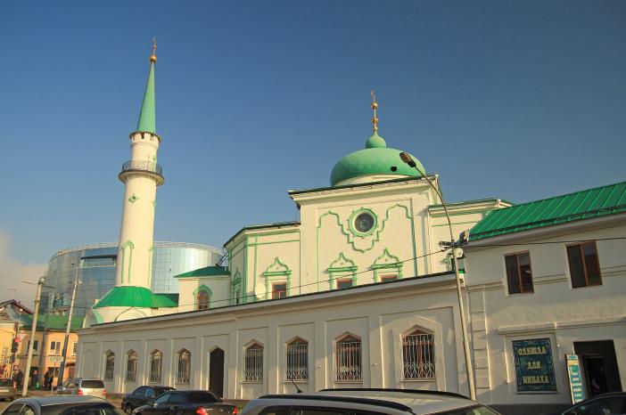 Здание_соборной_мечети,_1.jpg
