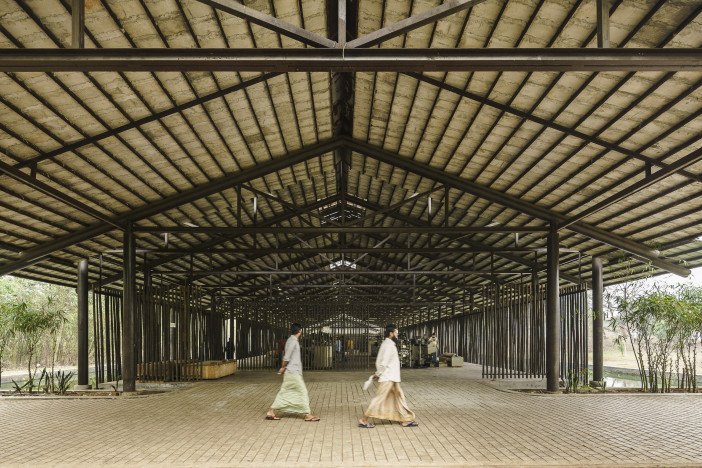 akaa-2019-bangladesh-05_5036_r.jpg