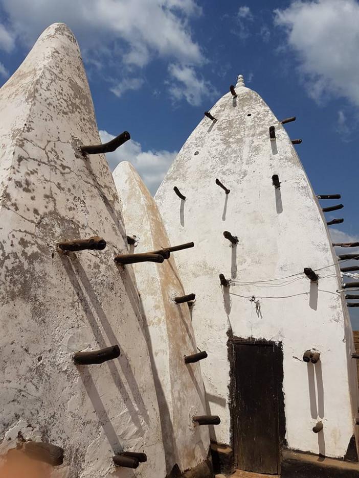 Larabanga-mosque-ilmfeed-8.jpg
