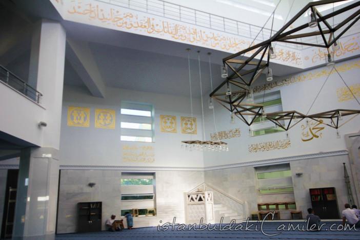 medine-mescidi-camii-modern-kayisdagi-avizesi-1200x800.jpg