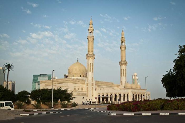 Zabeel Grand Mosque 1.jpg
