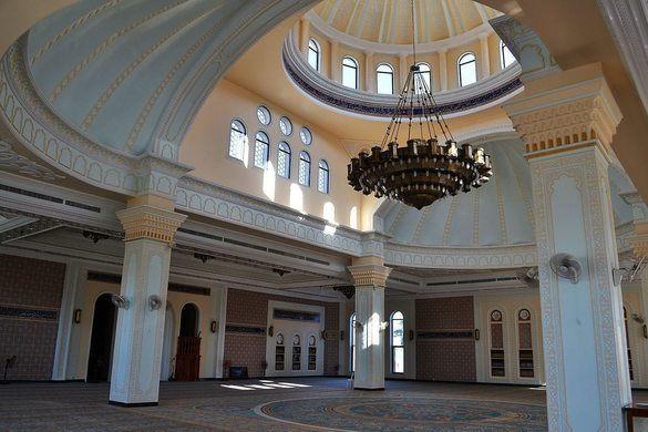 Al-Serkal-Mosque-5.jfif