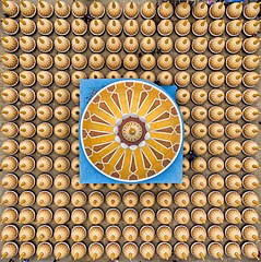 239px-201_Dome_Mosque_02.jpg