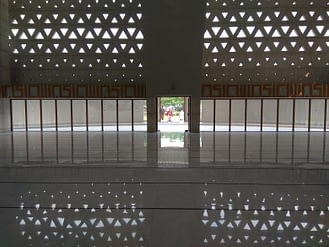 Aman_mosque_018.jpg