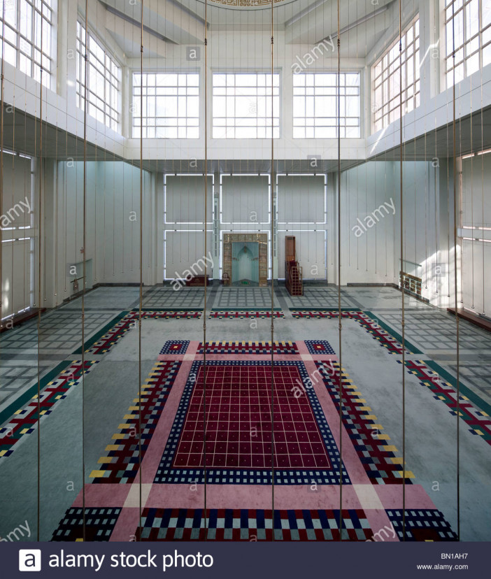 the-mosque-at-the-islamic-cultural-center-of-new-york-new-york-city-BN1AH7.jpg