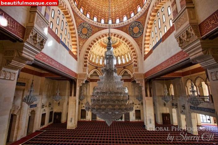 Mohammad-Al-Amin-Mosque-in-Beirut-Lebanon.jpg