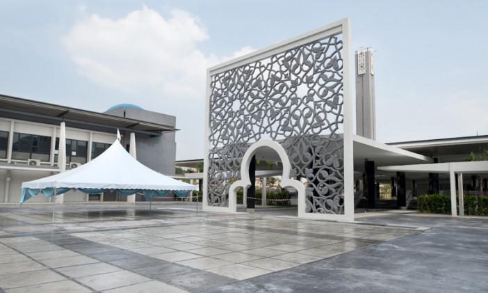 masjid-bandar-puncak-alam-a.jpg