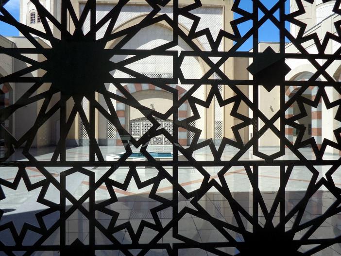 1365px-Mezquita_Centro_Cultural_Islámico_Rey_Fahd_Buenos_Aires_05.jpg