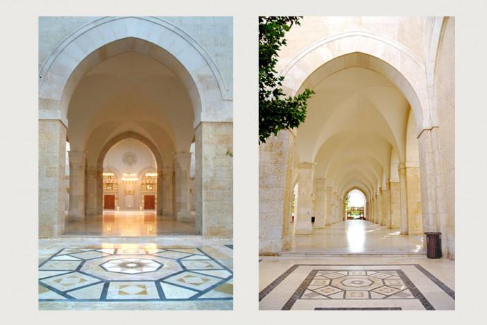 king-hussein-mosque-8.jpg