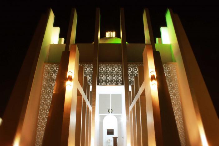 photo-1st-phase-masjid-permata-qolbu-desain-arsitek-oleh-mahastudio-partner.jpeg