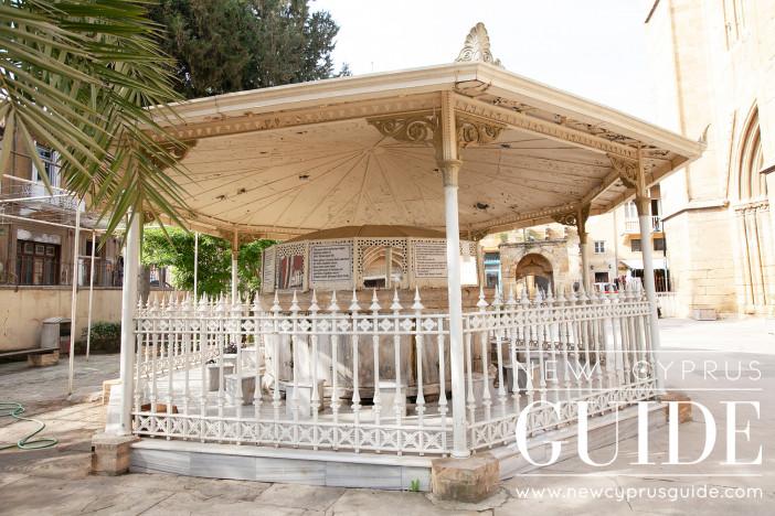 selimiye-mosque-nicosia-02.jpg