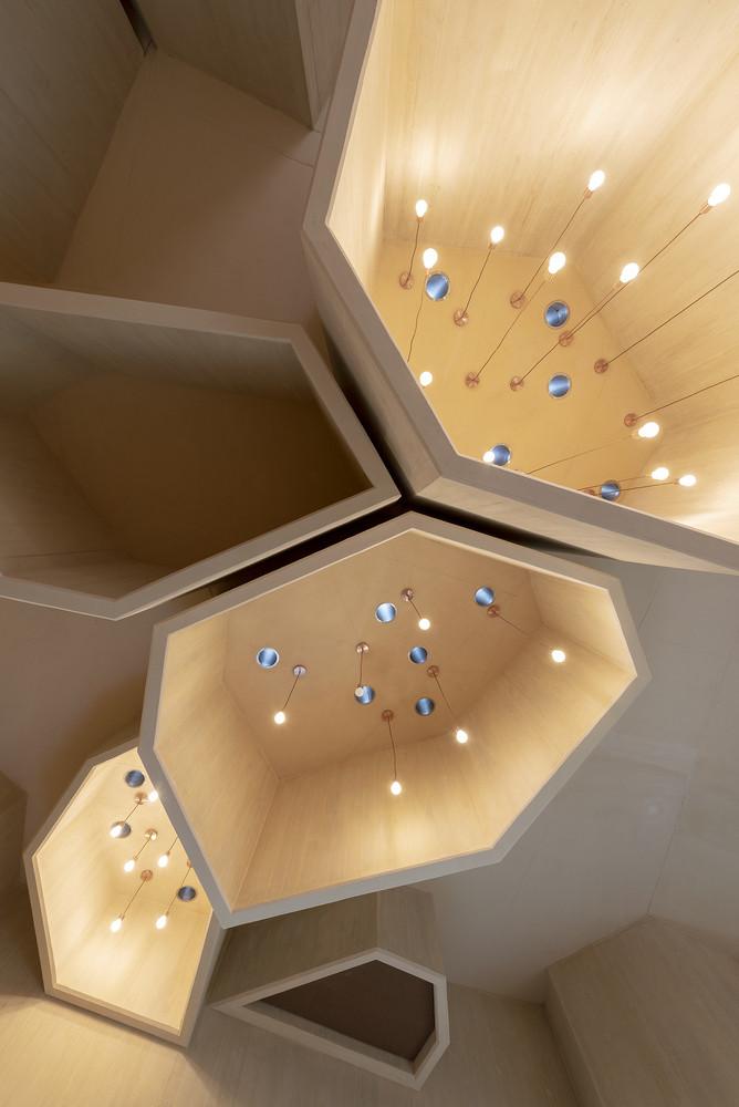 CEBRA_Qasr_Al_Hosn_Musallah_interior_ceiling_detail_photographer_Mikkel_Frost.jpg