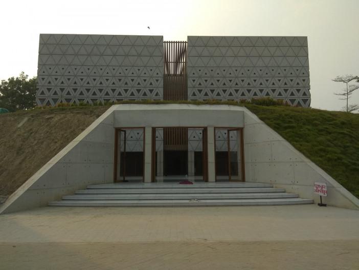 Aman_mosque_011.jpg