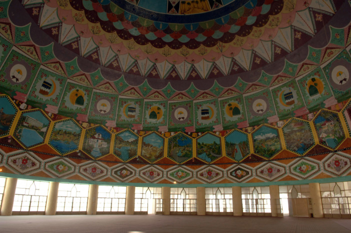 a-view-from-inside-of-the-mosque-at-the-university-of-kandahar-afghanistan-d7ea2f-1600.jpg