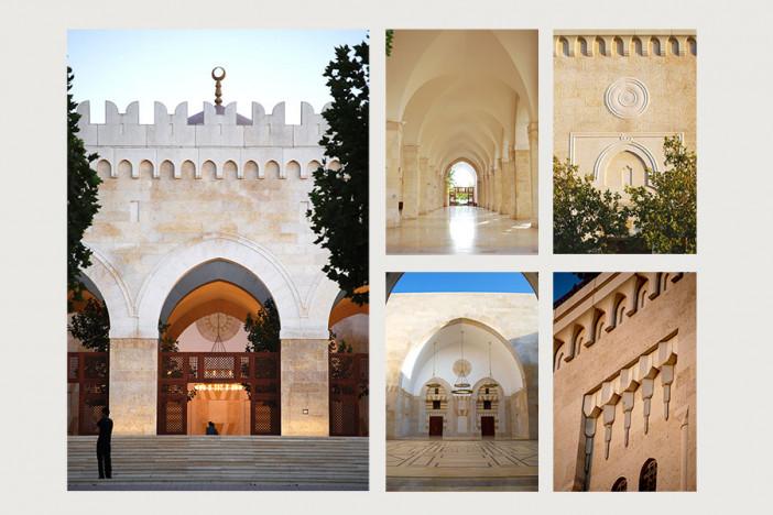 king-hussein-mosque-14.jpg