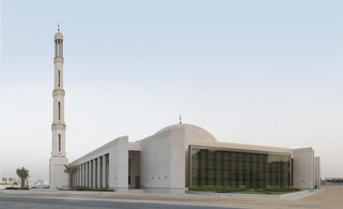 NAS+4+Masjid+-+Torsten+Seidel.jpeg