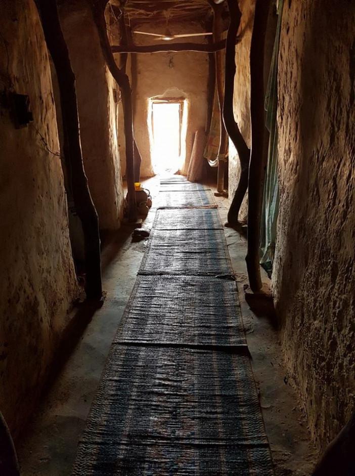 ghana-oldest-mosque-ilmfeed-2.jpg