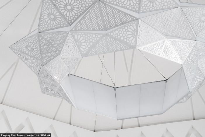 ryskeldy-kazhy-mosque-astana-kazakhstan-8.jpg