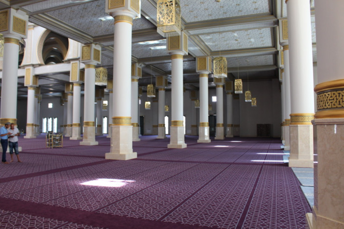 mosquee-Ben-Badis-Oran-013-1024x683.jpg