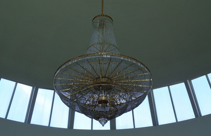 1589px-Mezquita_Centro_Cultural_Islámico_Rey_Fahd_Buenos_Aires_15.jpg