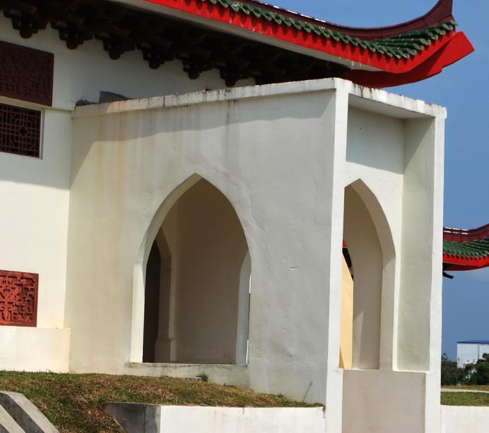 110214fb 15 Masjid IIIBangsa RP.jpg