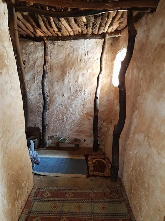 ghana-oldest-mosque-ilmfeed-3.jpg