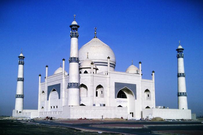 Mosque image 4.jpg