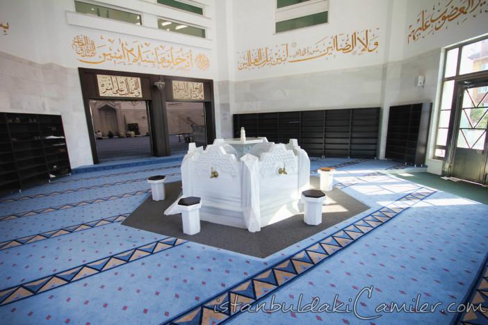 medine-mescidi-camii-modern-kayisdagi-sadirvan-fotografi-1200x800.jpg