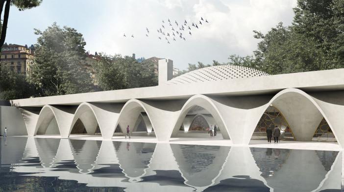 mosque-design.jpeg