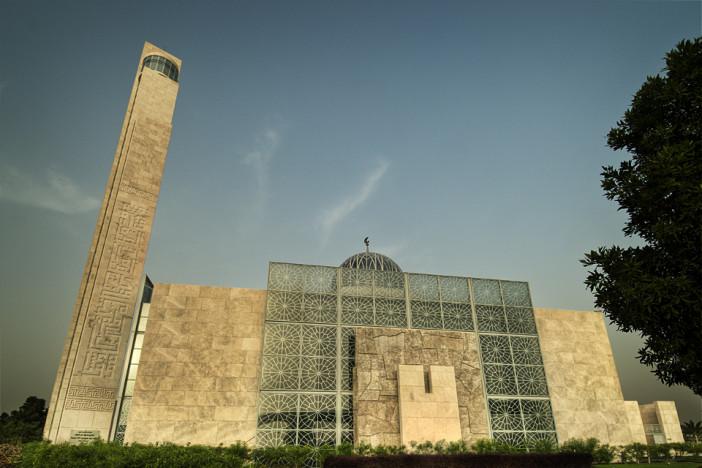 مسجد-عبد-الرحمن-صديق-1.jpg