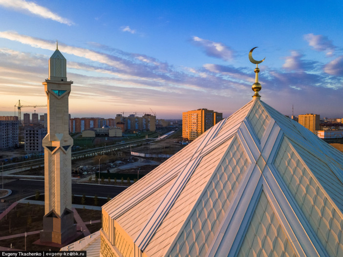 ryskeldy-kazhy-mosque-astana-kazakhstan-5.jpg