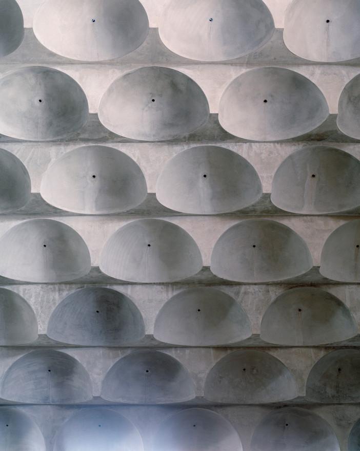 punchbowl-mosque-candalepas-associates-new-south-wales-sydney-australia-_dezeen_2364_col_14.jpg