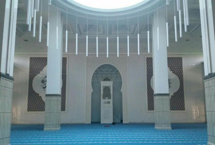Kota-Iskandar-Mosque-in-Johor-Malaysia-09.JPG