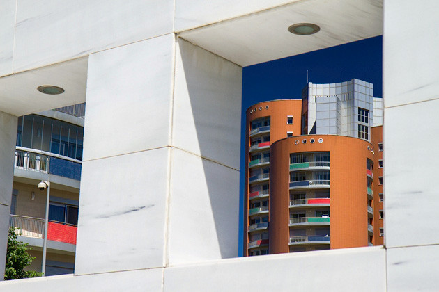 Modern Mosques Istanbul 07 20130525 Modern Architecture Istanbul for91days.com.jpg