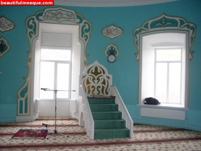 nurulla-mosque-in-kazan-russia-16.jpg