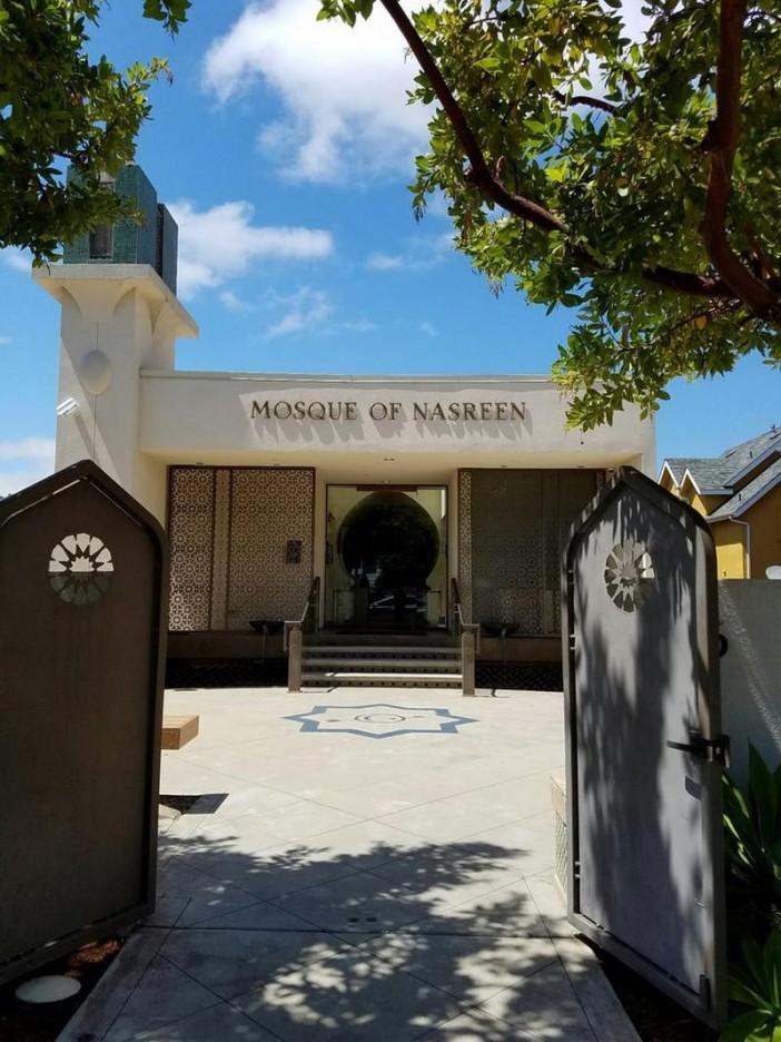 Nasreen-Mosque-in-San-Luis-United-States-02.jpg