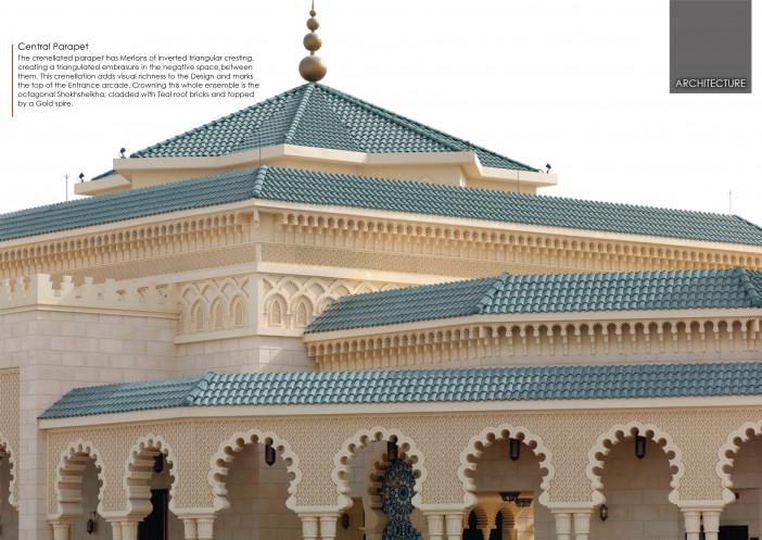 Al Jaddaf Mosque-4.jpg