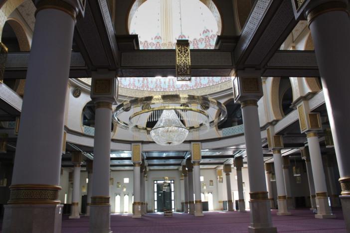 mosquee-Ben-Badis-Oran-019-1024x683.jpg
