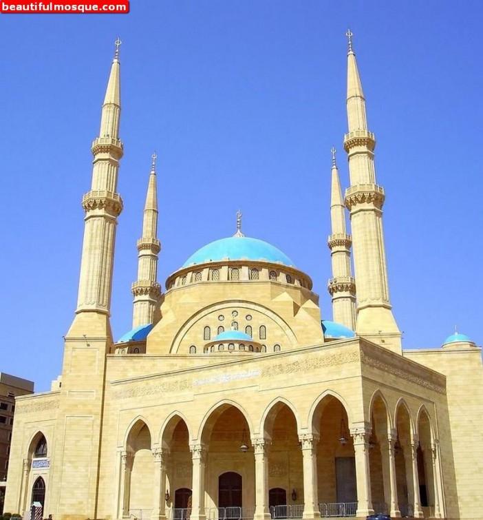 Mohammad-Al-Amin-Mosque-in-Beirut-Lebanon-07.jpg