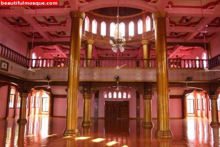 Dimaukom-Mosque-in-Maguindanao-Philippines-0.jpg