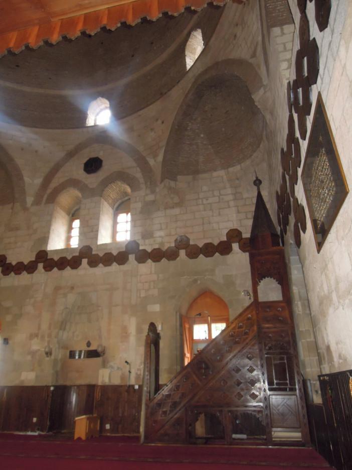 Bajrakli_džamija_u_Beogradu_0025.jpg