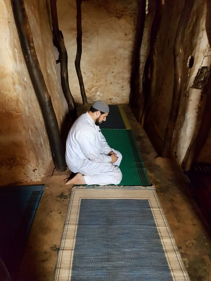 Larabanga-mosque-ilmfeed-3.jpg